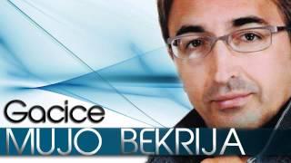 Mujo Bekrija - 2014 - Gacice