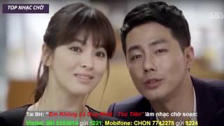 Em Không Là Duy Nhất - Tóc Tiên - MV Fanmade