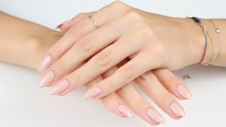 Meine Nagelroutine (Stiletto Nails) ♡ | Anna Schuller