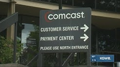 Comcast expands low-cost internet program