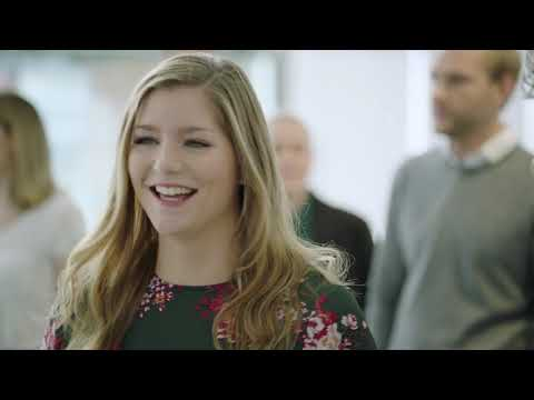 Volvo Cars Global Graduate Programme Application 2019