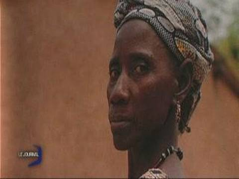 Femme Africaine -Chocomeet.comde YouTube · Durée:  1 minutes 1 secondes
