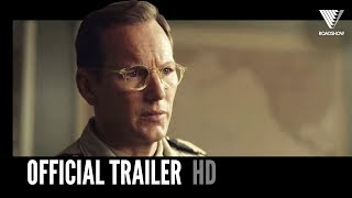 MIDWAY | Official Trailer 2019 [HD]