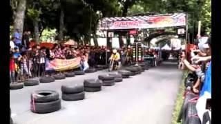 Raditya Yuangga Kolor Ijo Nganjuk 9, detik Drag Bike Nganjuk 15 02 ...