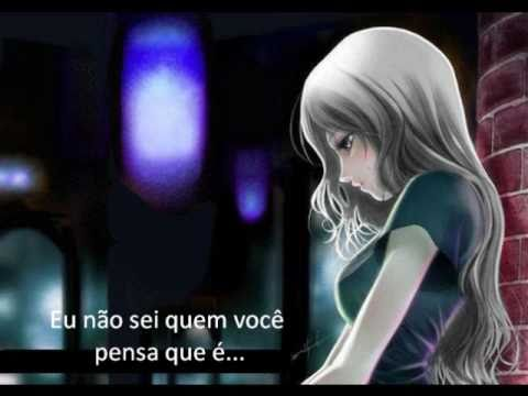 Bad Things, Jace Everett   TRUE BLOOD  Legendado português Br