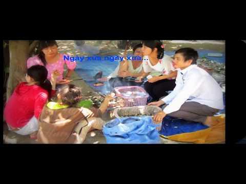 YEU DAU HA TIEN-Hương Lan-(kim Danh)