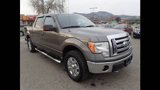 We sell cars at the BEST RATES | Country Auto Sales Quality Cars