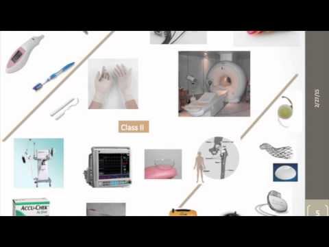 FDA Regulation of Medical Devices (Part 1 of 3)