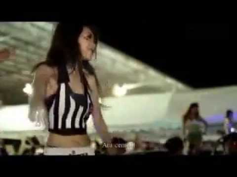 Apa Sich Maumu - (House Music)