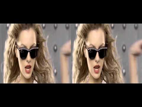 Alexandra Stan Feat Carlprit   Million official Video  Google Cardboard Frame Version