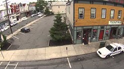 This is Haverstraw, NY, The one, The only! Welcome!