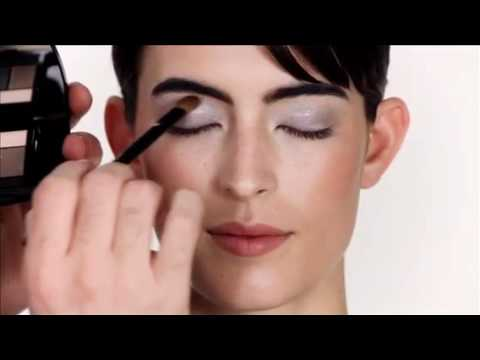 how to become a lancome makeup artist