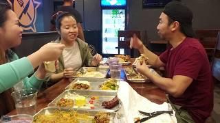 💥153-Thức ăn Đường Phố Philipino Ngon Nhức Nhối