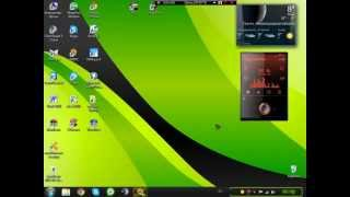 видео Windows 7 системные требования к компьютеру
