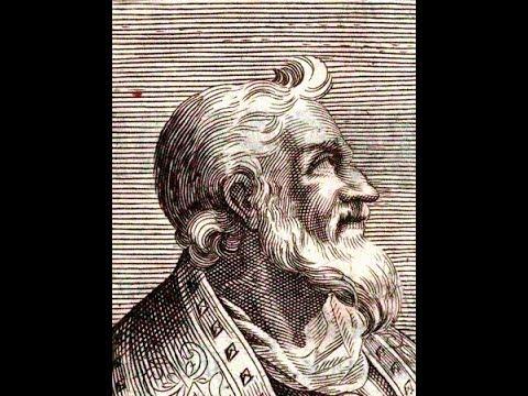 Why God Became Man Saint Anselm Of Canterbury Talking Book