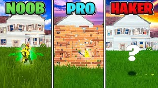 WILL YOU FIND THIS SKINA IN FORTNITE? -FORTNITE RETRACTED HIDE AND SEEK FUNNY MOMENTS