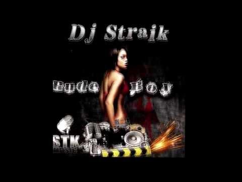 Rihanna ft Assassin - Rude Boy Remix [DJ Straik STK SOund]