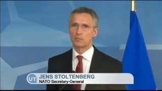Georgia NATO Membership Progress: Georgia-US joint military drills begin on Monday