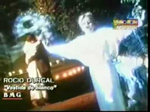Cancion yo voy a casarme vestida de blanco