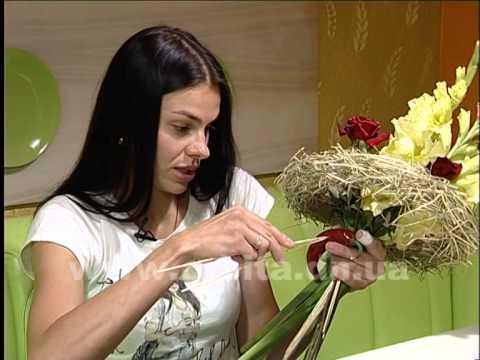 что любит орхидея