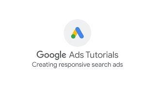 Annonces Google Tutoriels: Création d'sensible annonces de recherche