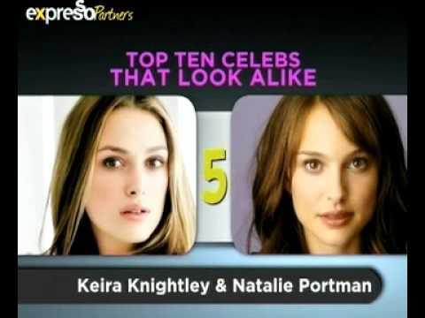 Fabulite top 10 (03.04.2012)