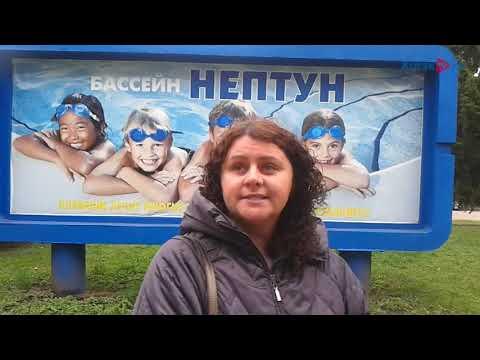 В Курской области детей променяли на шапки из меха. Спецрепортаж из Железногорска