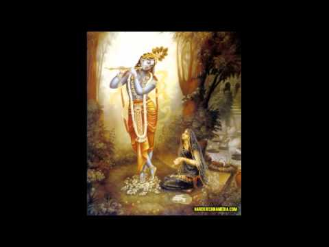 C14 06 prayers of king kulasekhara purport