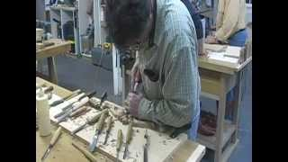 Long Island Woodworking Classes