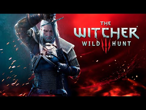 The Witcher 3: Wild Hunt | Full Soundtrack