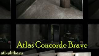 Смотреть видео atlas concorde официальный сайт