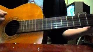 Rafael Valore - Why Don