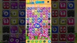 Blob Party - Level 175