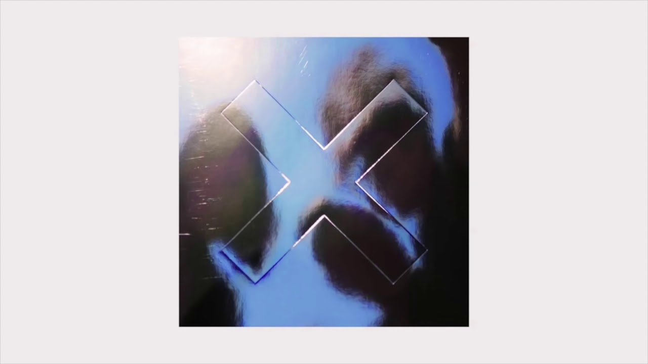 The xx - Naive (Official Audio)