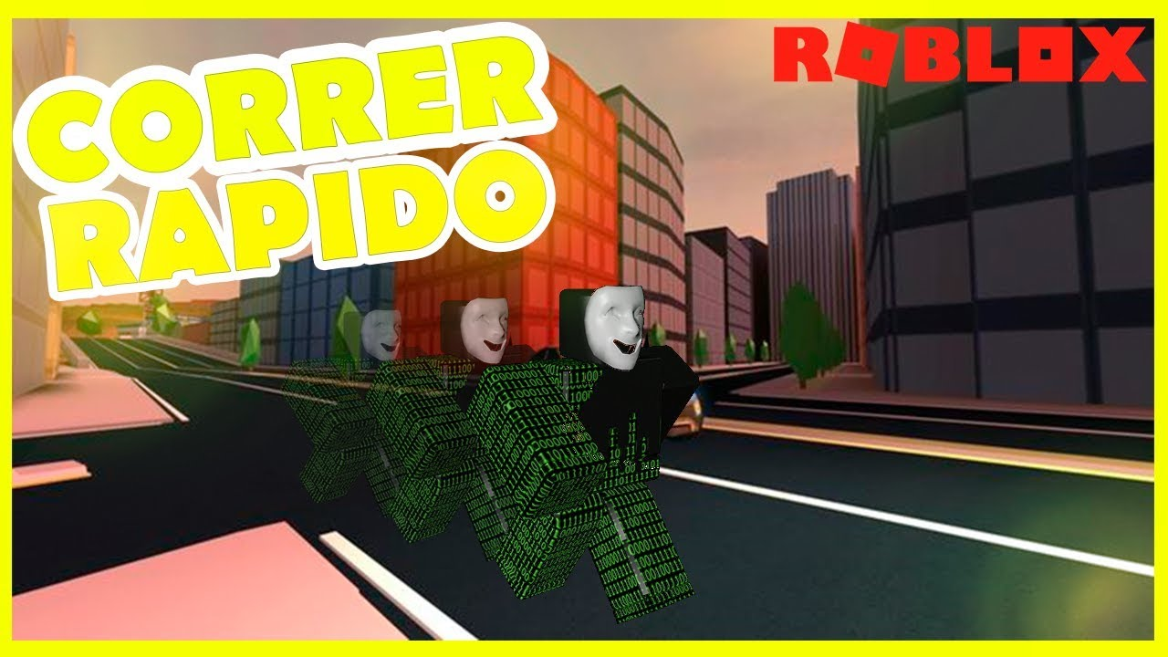 hack de roblox 2019