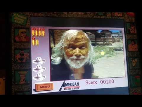 Street Fighter mod Arcade1up from Retro Arcade Corner