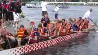 My Ontario-Dragon Boats Ontario.flv