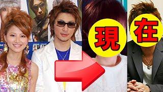 2006年に『気分上々↑↑』が大ヒットし、その年は数々の賞を独占!紅白歌合戦にも出演したmihimaru GT。 ボーカルのhirokoとMCのmiyakeで構成された音...
