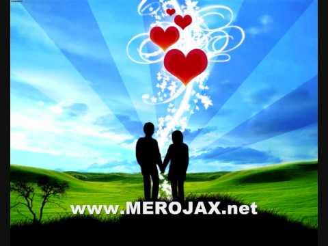 Tigran Evinyan - Siraharner (www.MEROJAX.net)