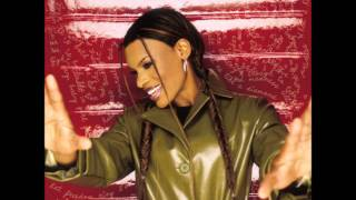 Watch Nicole C Mullen The Ring video