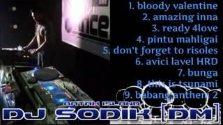 HOUSE MUSIC TERBARU - Amazing DJ SODIK M1 BATAM