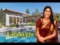 Shamna Kasim  Lifestyle ,Weight, Age, Wiki, Biography, Boyfriend, Family