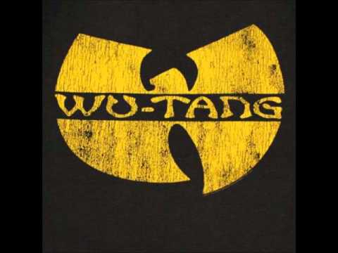 Wu Tang Clan ft Cypress Hill  HitEm High