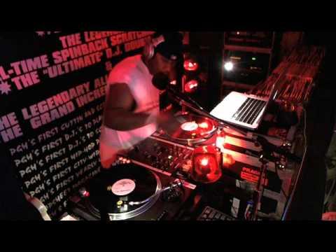 90's classic hip hop mastermix!!! ep 9