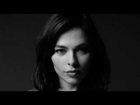 Spektre - Arcadia (Bodyscrub & Pascal Nuzzo Remix) (Original Mix)