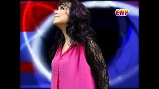 Rany Simbolon - Dang Di Au Siganjang Ro Ha (Official Lyric Video)