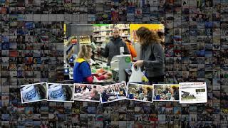 Смотреть видео Курс рубля Ждем 70, готовимся к 80 за доллар онлайн