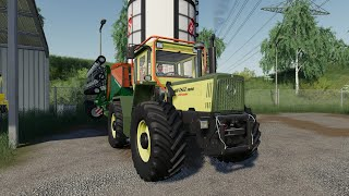 """[""""FS19"""", """"LS19"""", """"Tractor"""", """"Traktor"""", """"Mod"""", """"Review"""", """"Modvorstellung"""", """"mercedes"""", """"benz"""", """"mb"""", """"1300"""", """"forestry"""", """"forst"""", """"1400"""", """"1500"""", """"1600"""", """"1800"""", """"trac""""]"""