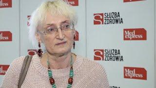 Łuszczyca: Koszty pośrednie są wielokrotnością kosztów leczenia