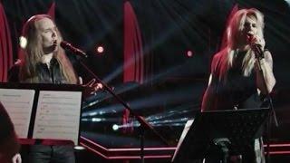 Jarkko Ahola & Olli Herman - Mama I